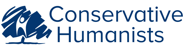 Conservative Humanists