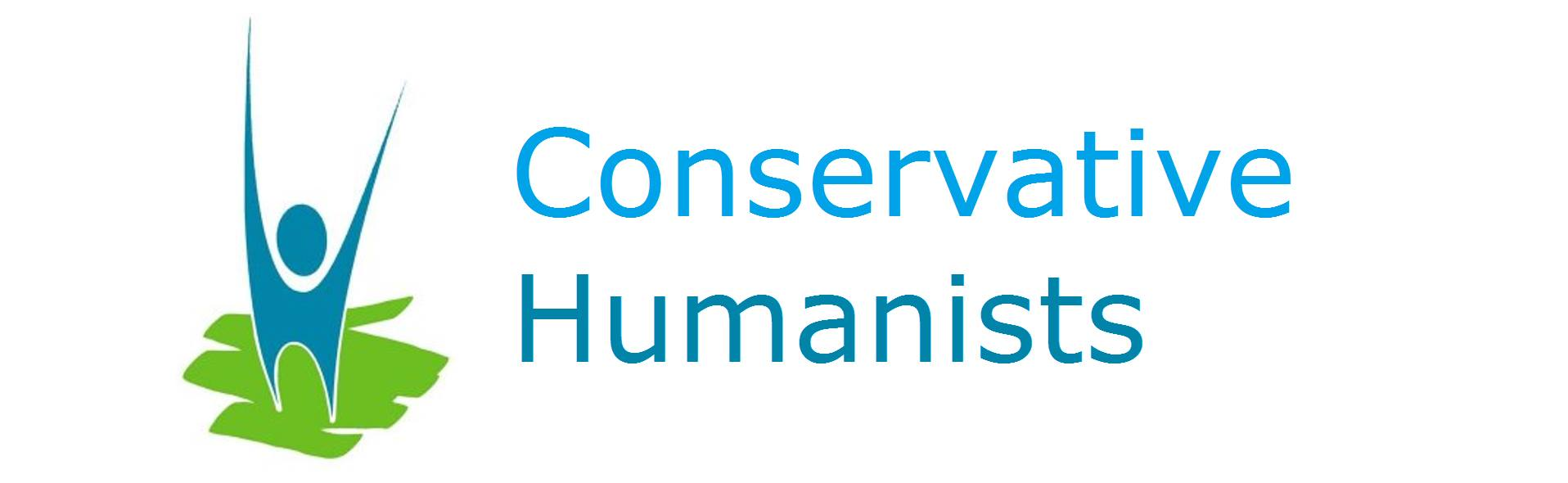 "conservative humanists association"" border="